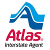 Modesto Transfer is an Atlas Interstate Agent